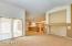 15555 W HILTON Avenue, Goodyear, AZ 85338