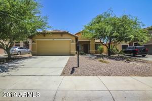 6115 N 135th Drive, Litchfield Park, AZ 85340