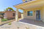 1904 W Oregon Avenue, Phoenix, AZ 85015
