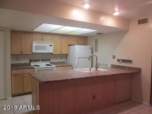 1920 W LINDNER Avenue, 135, Mesa, AZ 85202