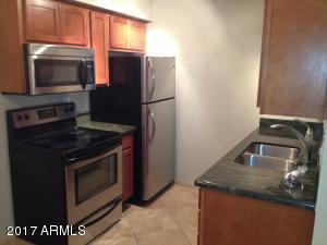 3314 N 68TH Street, 220, Scottsdale, AZ 85251