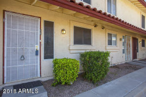 6454 E UNIVERSITY Drive, 10, Mesa, AZ 85205
