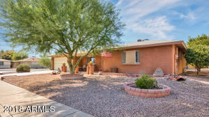 4424 E DELTA Avenue, Mesa, AZ 85206