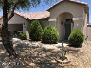 30737 N ROYAL OAK Way, San Tan Valley, AZ 85143