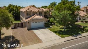 Property for sale at 3103 E Liberty Lane, Phoenix,  Arizona 85048