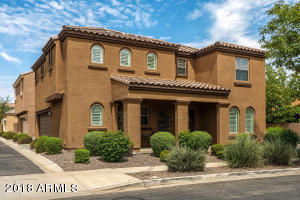 1658 S MARTINGALE Road, Gilbert, AZ 85295