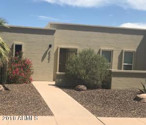 6302 E PINCHOT Avenue, Scottsdale, AZ 85251