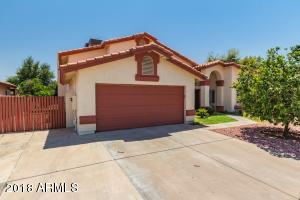5583 W BECKER Lane, Glendale, AZ 85304