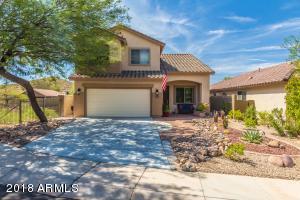 3821 W BLUE EAGLE Lane, Phoenix, AZ 85086