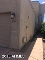 11022 N Indigo Drive, 136, Fountain Hills, AZ 85268