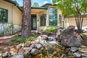 2354 LINK SMITH, Flagstaff, AZ 86005