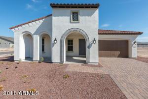 20422 W LEGEND Trail, Buckeye, AZ 85396