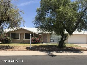1828 W LAWRENCE Lane, Phoenix, AZ 85021