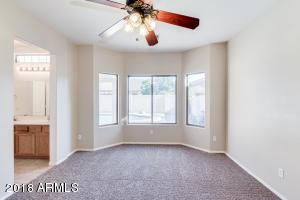 13009 W WELDON Avenue, Avondale, AZ 85392
