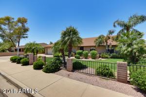 1644 N 24TH Street, Mesa, AZ 85213