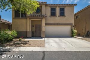 7500 E DEER VALLEY Road, 177