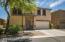 7500 E DEER VALLEY Road, 177, Scottsdale, AZ 85255