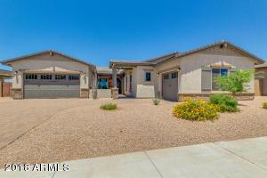 20944 E ORION Way, Queen Creek, AZ 85142