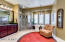 Master Suite Bath - Beautiful