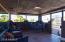 10201 W DESERT ROCK Drive, Sun City, AZ 85351