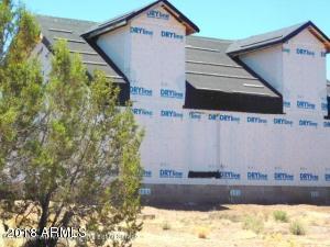 48950 N ANVIL ROCK Road, Seligman, AZ 86337