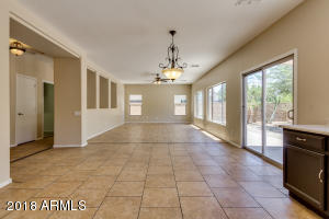 11859 W HADLEY Street, Avondale, AZ 85323