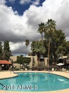 4201 E CAMELBACK Road, 56, Phoenix, AZ 85018