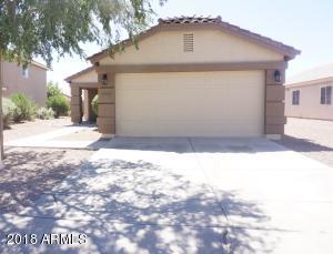 13010 N POPPY Street, El Mirage, AZ 85335