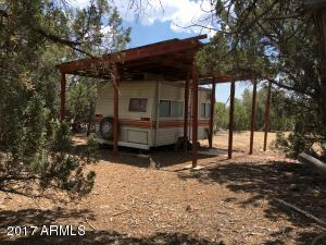 5319 N KIT FOX Trail Lot 240   241, Kingman, AZ 86401