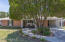 4231 E CATALINA Drive, Phoenix, AZ 85018