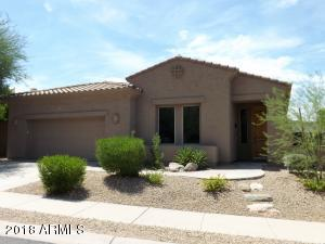 14069 E COYOTE Road, Scottsdale, AZ 85259