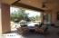 14069 E COYOTE Road, Scottsdale, AZ 85259