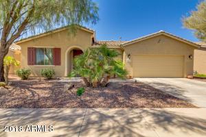 42407 W HEAVENLY Place, Maricopa, AZ 85138