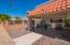 5155 N 76TH Place, Scottsdale, AZ 85250