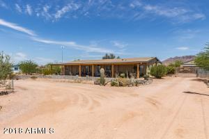 1380 W Windsong Street, Apache Junction, AZ 85120
