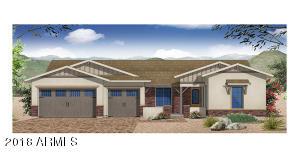 21024 E ORION Way, Queen Creek, AZ 85142