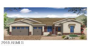 20907 E ORION Way, Queen Creek, AZ 85142