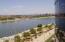 120 E RIO SALADO Parkway, 504, Tempe, AZ 85281
