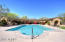 18650 N THOMPSON PEAK Parkway, 2034, Scottsdale, AZ 85255