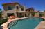 8833 E CHARTER OAK Drive, Scottsdale, AZ 85260