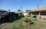 4112 W ROVEY Avenue, Phoenix, AZ 85019