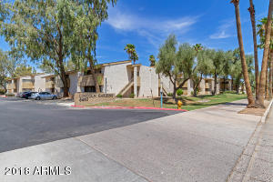 6400 N 82nd Street, 2212, Scottsdale, AZ 85250