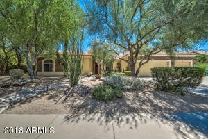 2051 E NORCROFT Street, Mesa, AZ 85213