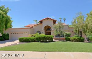 8405 E TURQUOISE Avenue, Scottsdale, AZ 85258