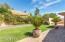 23807 N 73RD Street, Scottsdale, AZ 85255