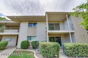 4334 N 36TH Street, Phoenix, AZ 85018