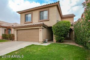 1621 E FLINT Street, Chandler, AZ 85225