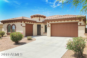 3402 W SUMMIT WALK Drive, Anthem, AZ 85086