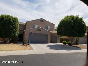 16053 W BANFF Lane, Surprise, AZ 85379