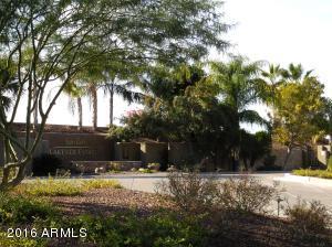 7455 S BRIGHTON Court Lot 17, Queen Creek, AZ 85142